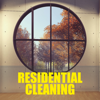 Residential_window_cleaning_image_link