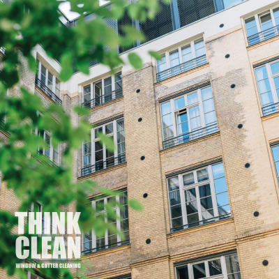 block_management_window_cleaning
