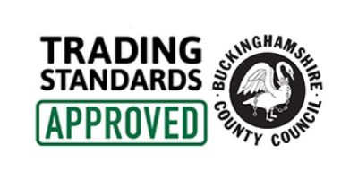 buckinghamshire_trading_standards_approved