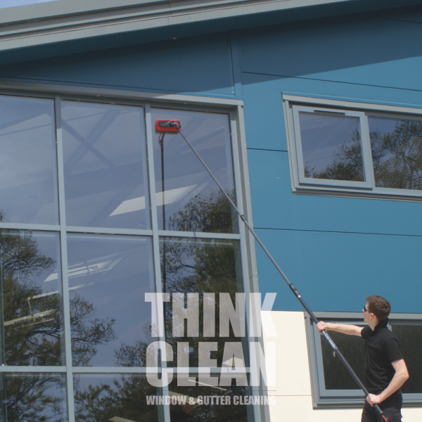 commercial_window_cleaning_in_slough_image