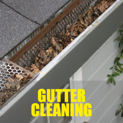 gutter_cleaning_london_image_link