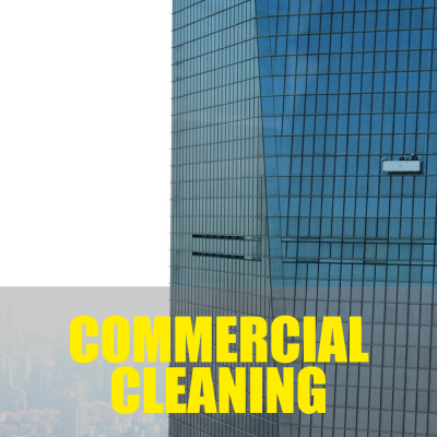 office_window_cleaning_in_slough_image_link